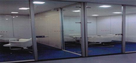 aménagement bureaux casablanca